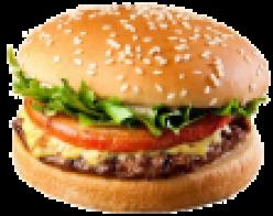 burgerpubzvolen.sk